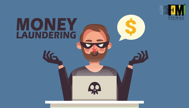 تاثیرات پنهان قوانین پولشویی در بازار رمز ارزها