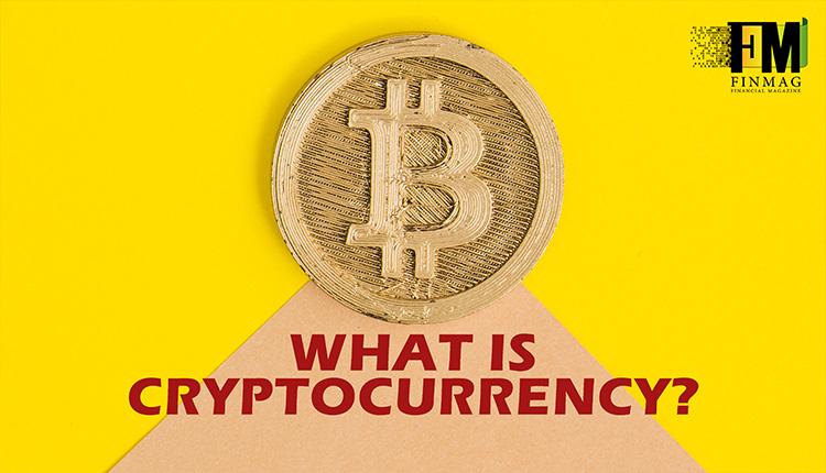 رمز ارز چیست؟ راهنمای  جامع دنیای ارزهای رمزنگاری شده