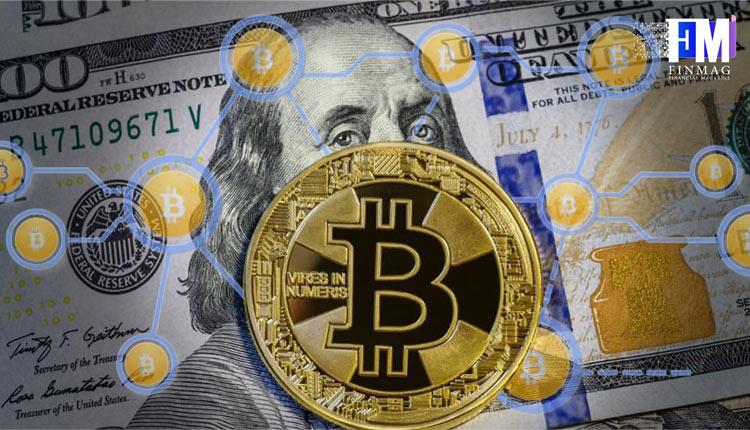 رمز ارز یا پول نقد : کشورهایی که در آینده از پول دیجیتال استفاده خواهند کرد