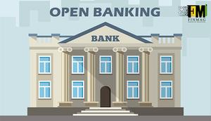 بانکداری باز چیست؟