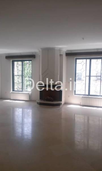 موقعیتهای اجاره آپارتمان در نیاوراناره آپارتمان، تهران منطقه 1، نیاوران  180 متر / 3 اتاق / 10 سال ساخت / طبقه 4  دارای: پارکینگ ، انباری ،آسانسور  ودیعه: 100,000,000 تومان  اجاره: 11,000,000 تومان
