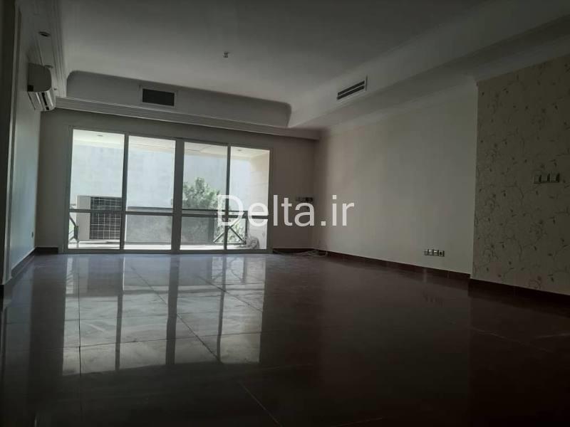 اجاره آپارتمان، تهران منطقه 1، نیاوران  140 متر / 2 اتاق / 5 سال ساخت / طبقه 2  دارای: پارکینگ ، انباری ،آسانسور  ودیعه: 200,000,000 تومان  اجاره: 7,000,000 تومان