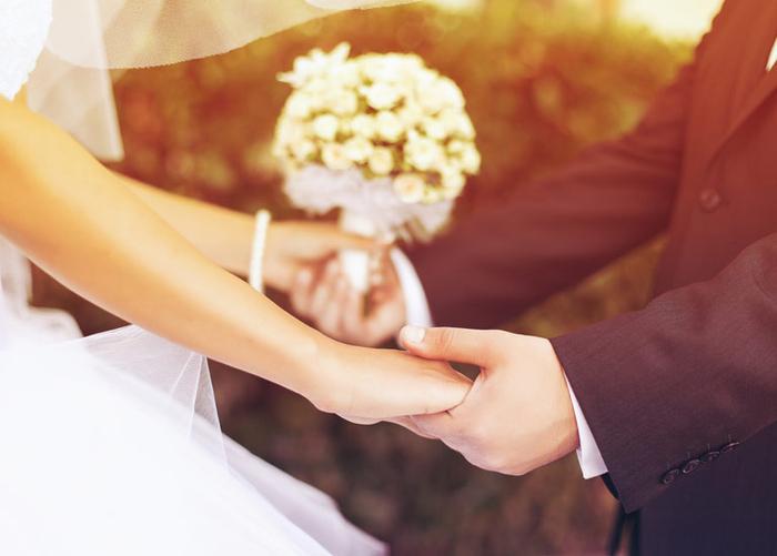 مشاوره قبل از ازدواج، واکسن زندگی مشترک