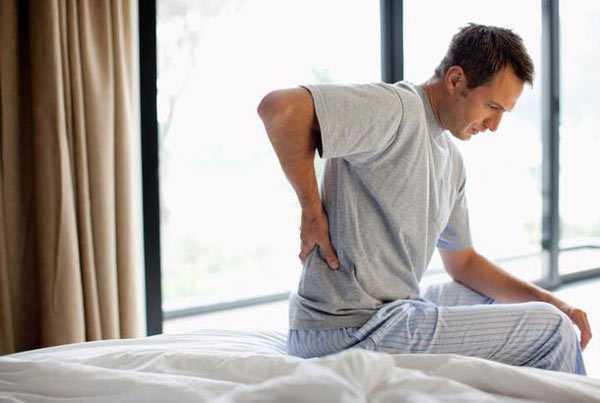 روش های نوین مقابله با دردهای حاد و مزمن