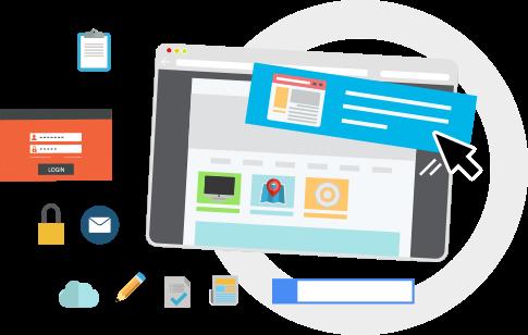 یک وب سایت خوب برای کسب و کارتان چه سایتی است؟
