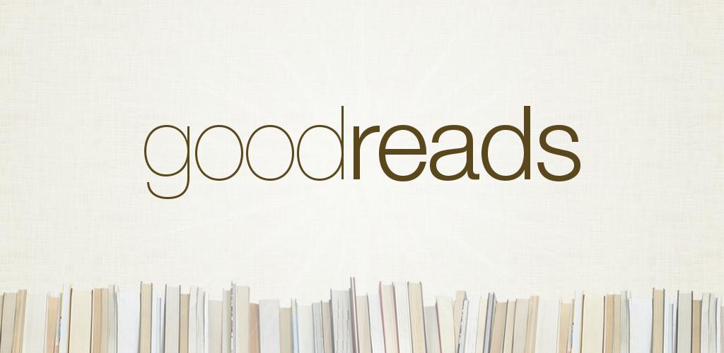 goodreads پاتوق کتابخوان ها