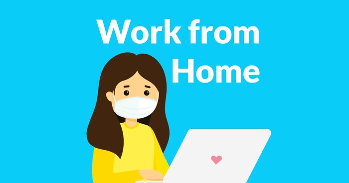 روزهای کرونایی 99:  بازار کار ناخوشایند نرم افزار