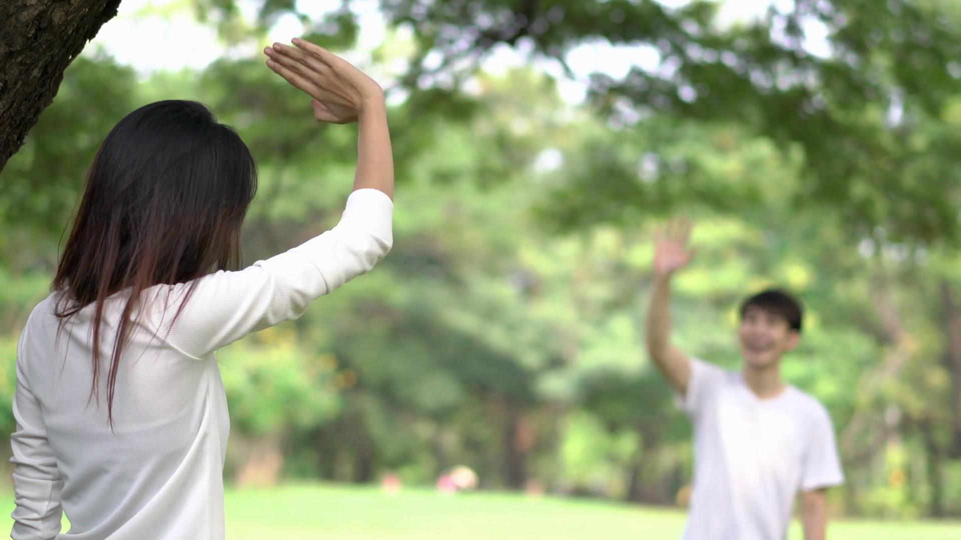 عاشقی به وقت امتحانات ... : تصویری لحظه ای از عشق