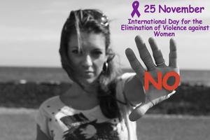 به مناسب ۲۵ نوامبر: فمنیسم بر مدار انسان
