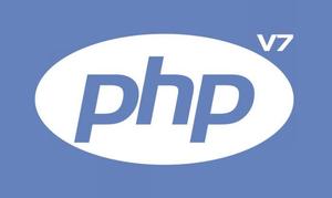 آبجکتها در php با Identifier ارسال میشوند