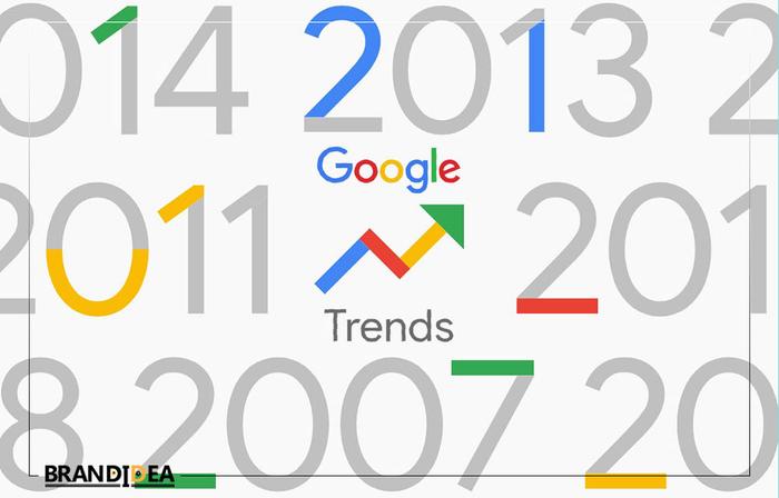 ارتقاء سئوی سایت به کمک ابزار کارآمد گوگل ترندز