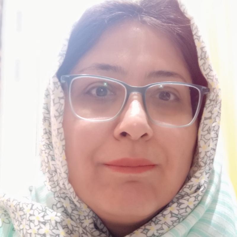 Farzan Hajian