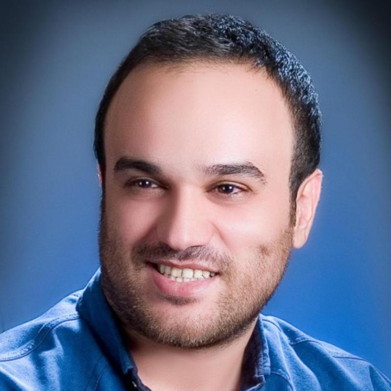 Amir Hossein Babaeian