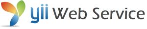 پیاده سازی وب سرویس با Restful Api در فریمورک YII2