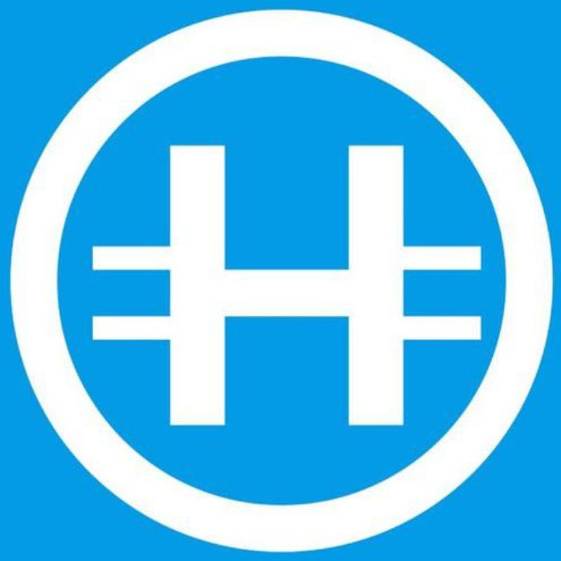 هودلهودل