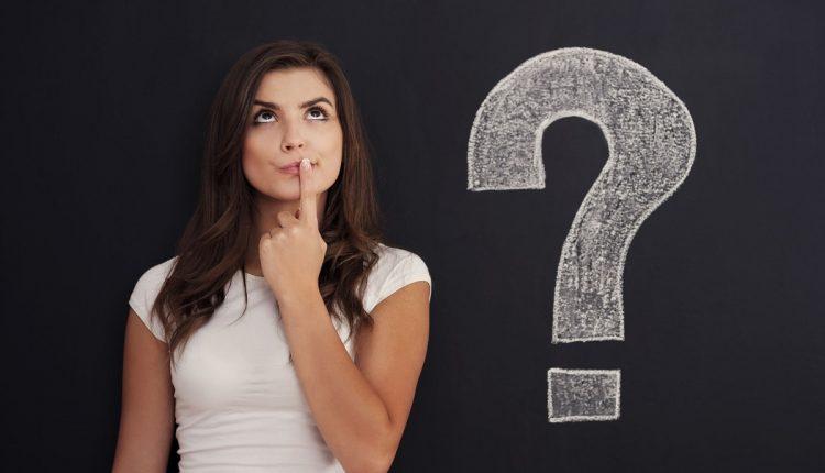 سوالاتی که باید در جلسه خواستگاری بپرسید