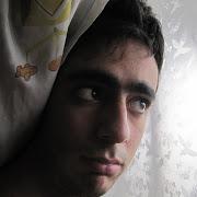 Saleh Salehizadeh