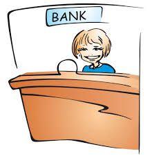 تجربیات من برای افتتاح حساب بانکی در خارج - 1