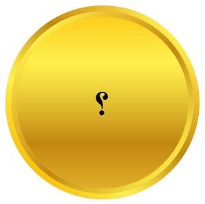 دایره طلایی، طلایی ترین مفهوم موفقیت کسب و کار