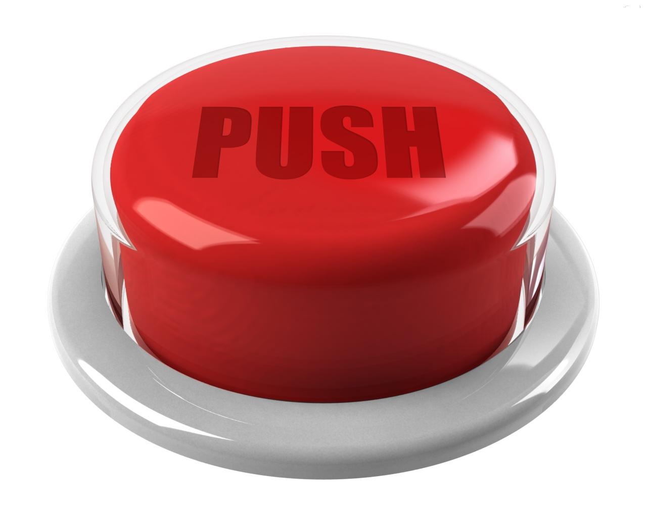 بزن اون دکمه انتشارو، نترس