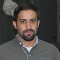 محمدرضا مسعودمقام