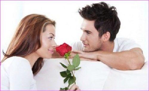 آشنایی با علائم و هشدارهایی که روابط زناشویی را تهدید می کنند!
