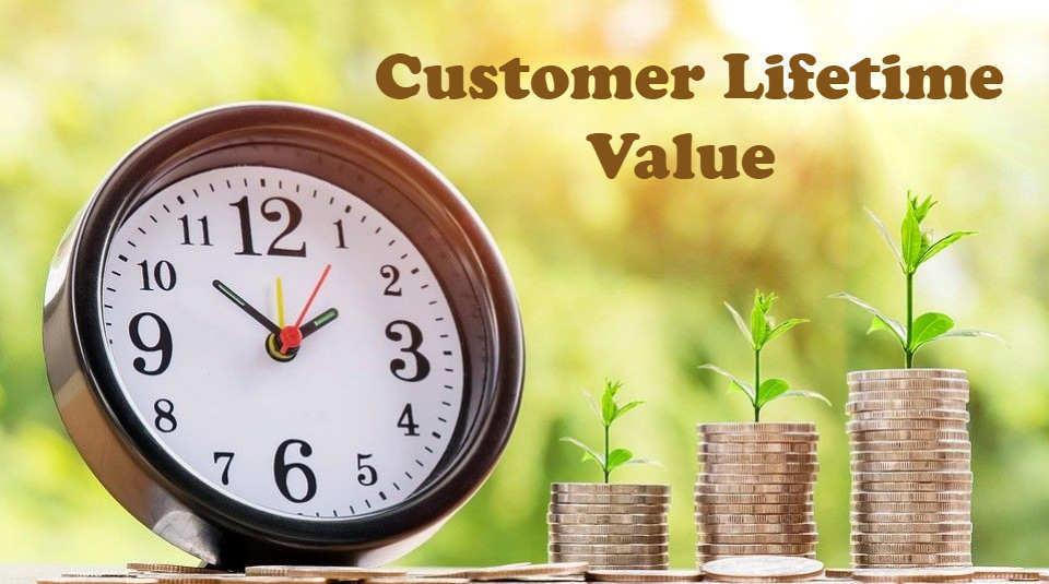 ارزش طول عمر مشتری(CLV) و نحوه اندازه گیری آن