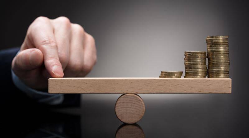 مانتاریسم یا پول گرایی چیست؟