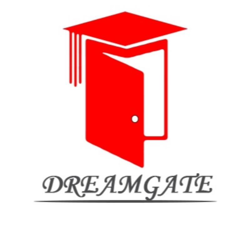 dreamgate