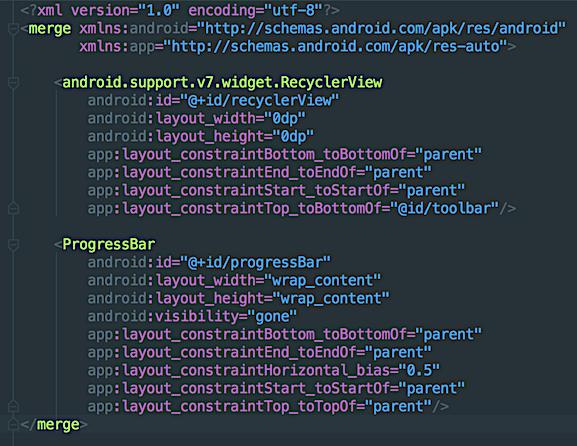 طراحی content_main بدون استفاده از ویژگیهای tools