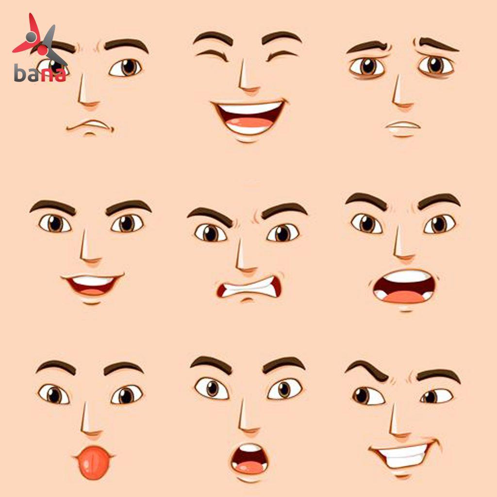 چرا زبان بدن در محیط کار مهم است؟