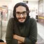 Hossein R