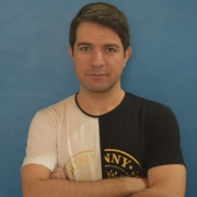 حامد جلیلیانی