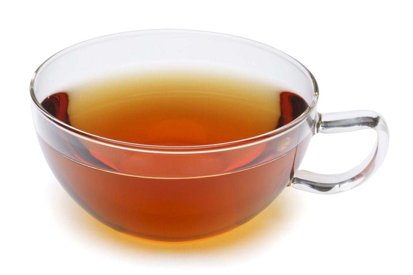 قاشق چایخوری