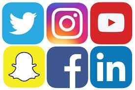 15 شبکه اجتماعی برتر جهان کدامند؟