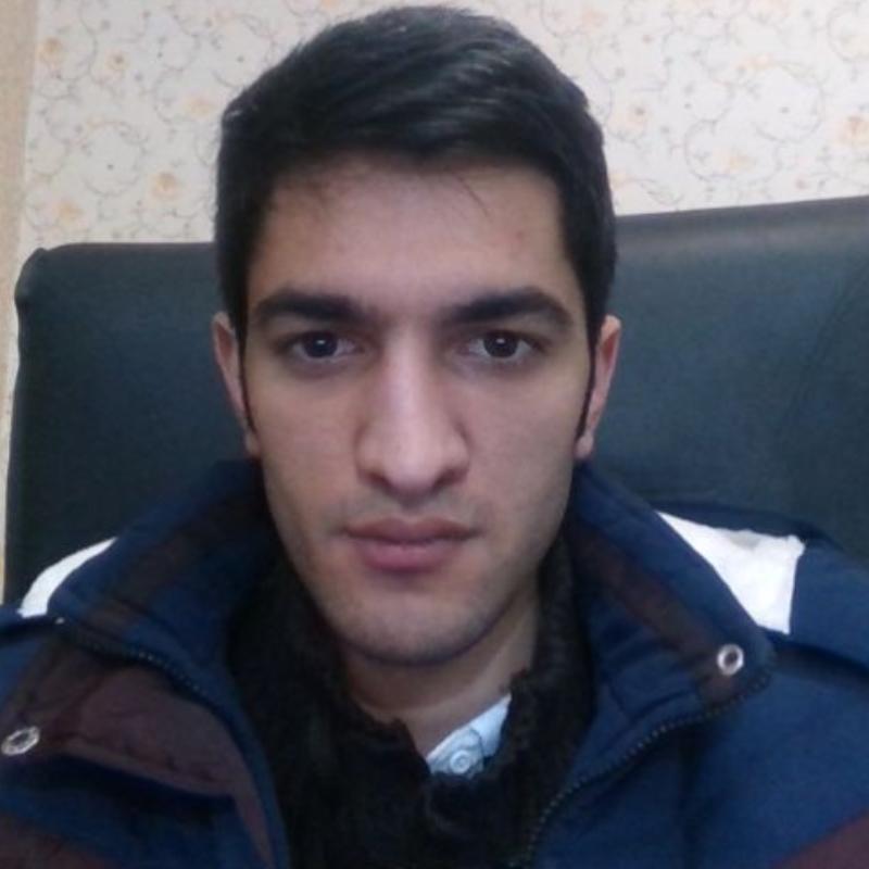 نادر عبدی