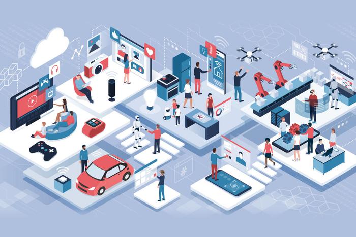 کسب و کار اینترنتی چیست؟ و چگونه راه اندازی کنیم؟