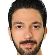 سپهر اکبرزاده