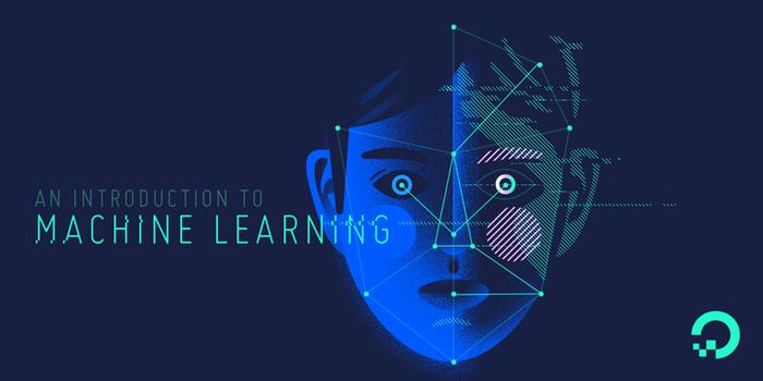 یادگیری ماشین را از کجا شروع کنیم؟