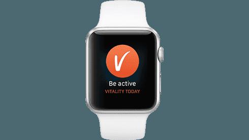 شهروندان مشکوک به دیابت ساعت هوشمند دریافت میکنند