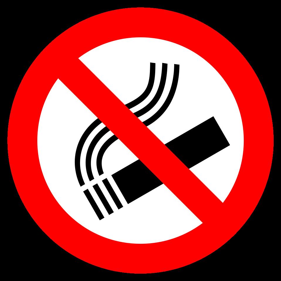 ارمنستان استعمال دخانیات در کلیه اماکن در بسته را ممنوع اعلام کرد