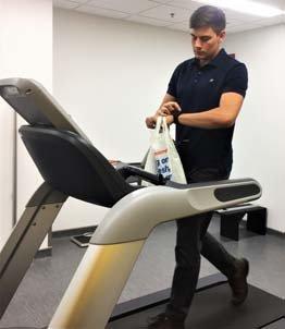 رقابت میتواند به افراد در کاهش وزن کمک کند