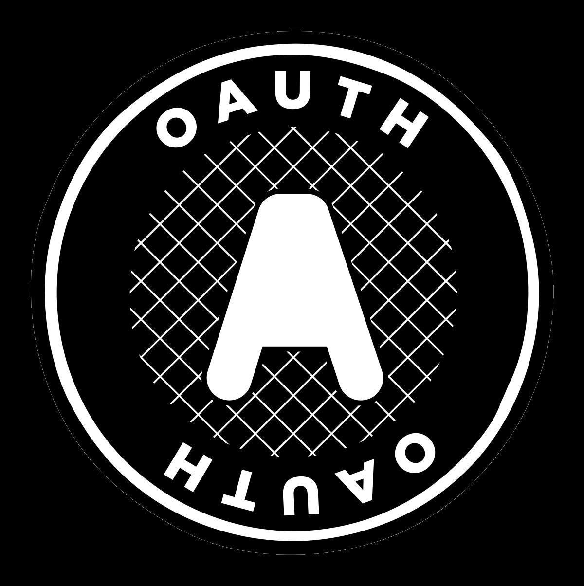 با OAuth2 آشنا شوید