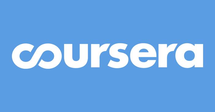 نمونه درخواست کمک هزینه مالی از Coursera