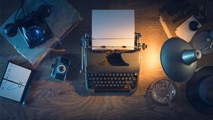 رمان چیست و نویسنده کیست؟