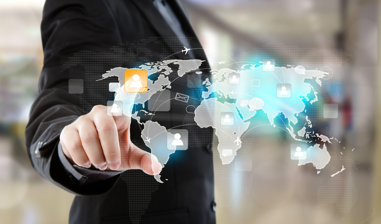اینترنت ملی چیست و آیا پدیدهای مثبت تلقی میشود؟