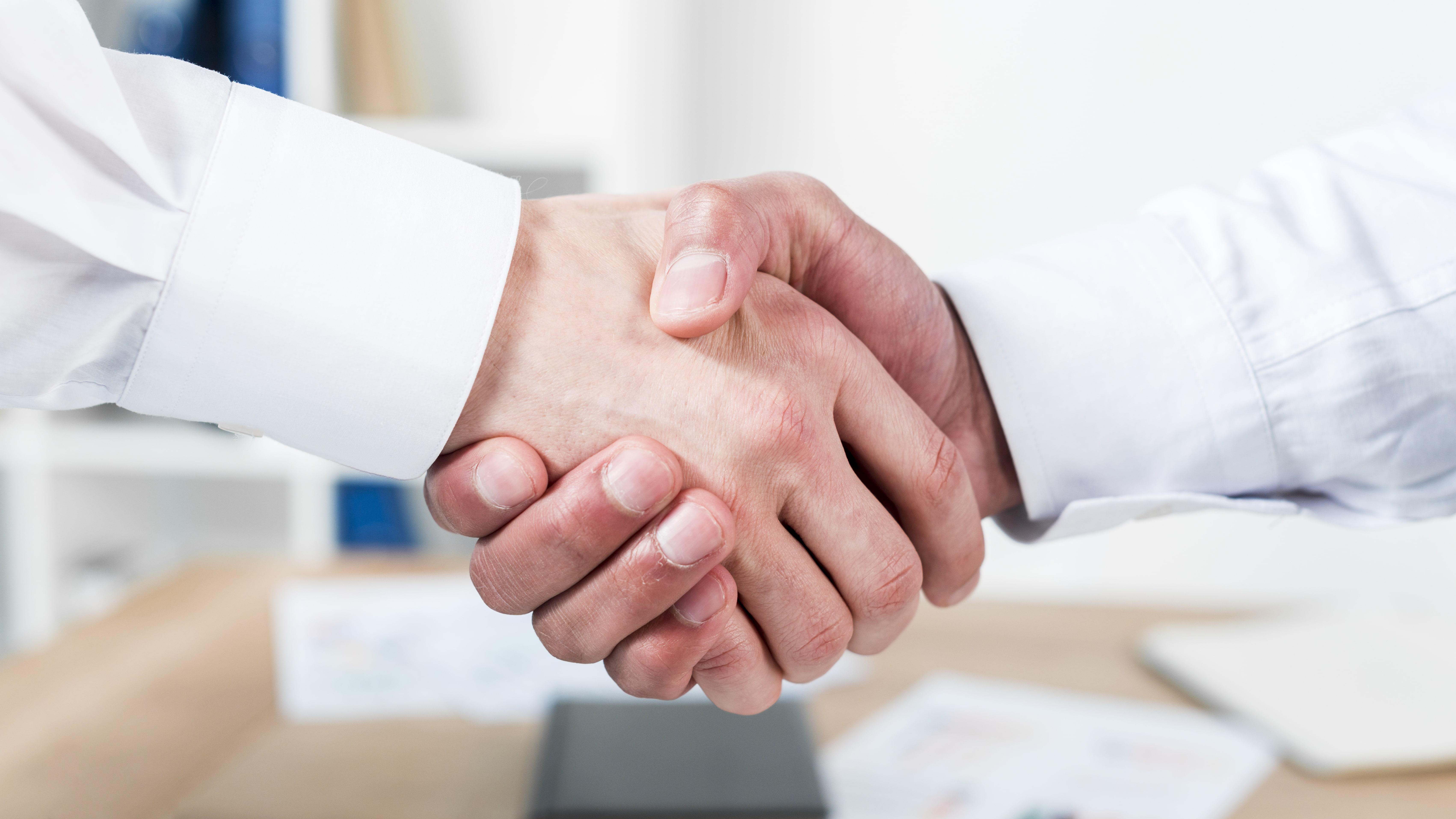 رعایت اخلاق در تجارت الکترونیک چه تاثیری در موفقیت کسب و کار دارد؟