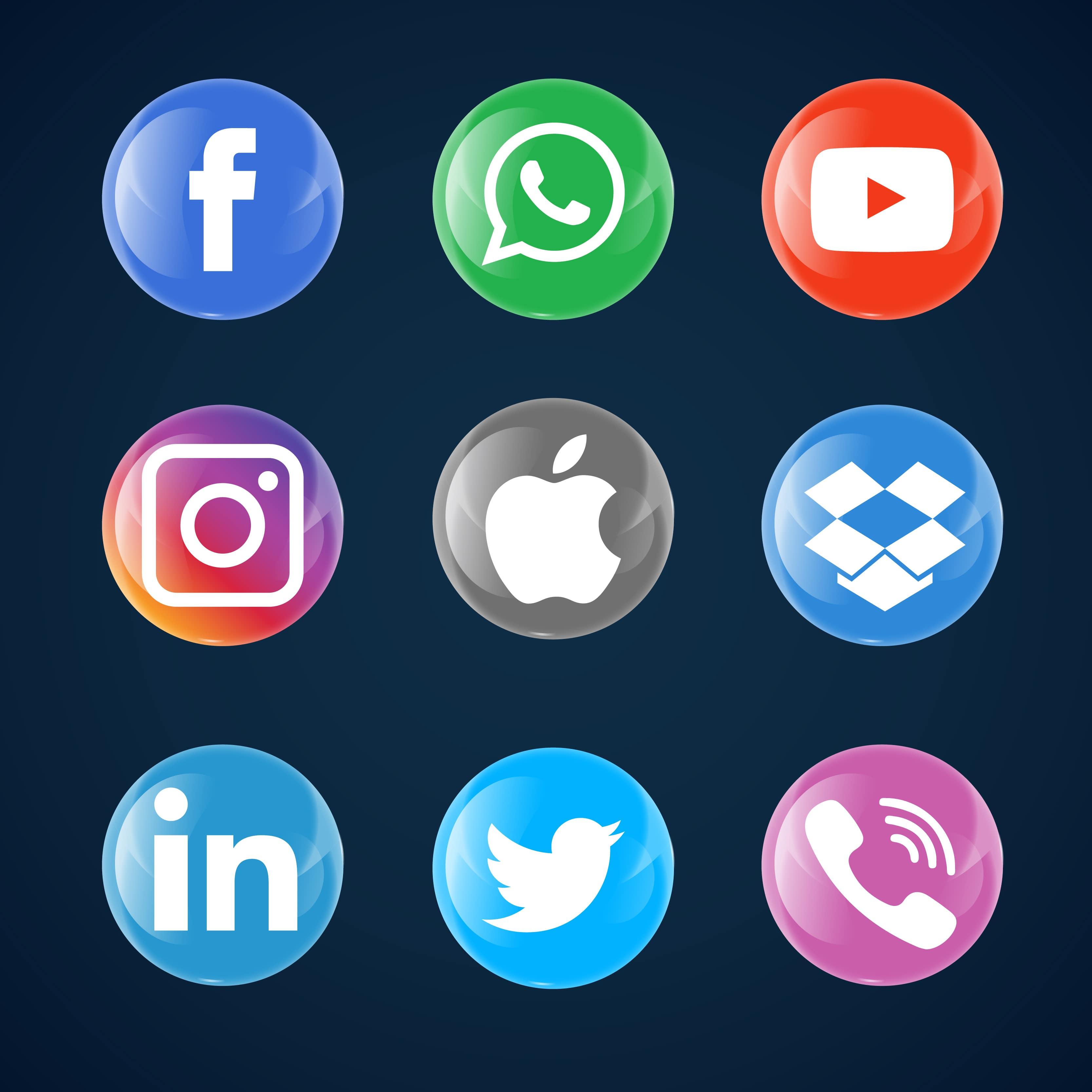 شبکههای اجتماعی چقدر ما را از زندگی واقعی دور میکنند؟