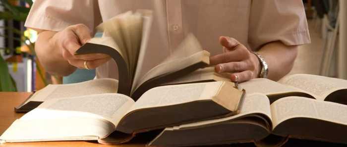 سریع خواندن با 7 نکته ساده و علمی