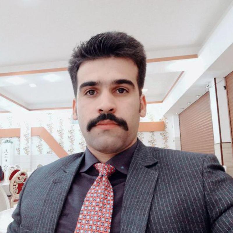 حسام جعفرزاده